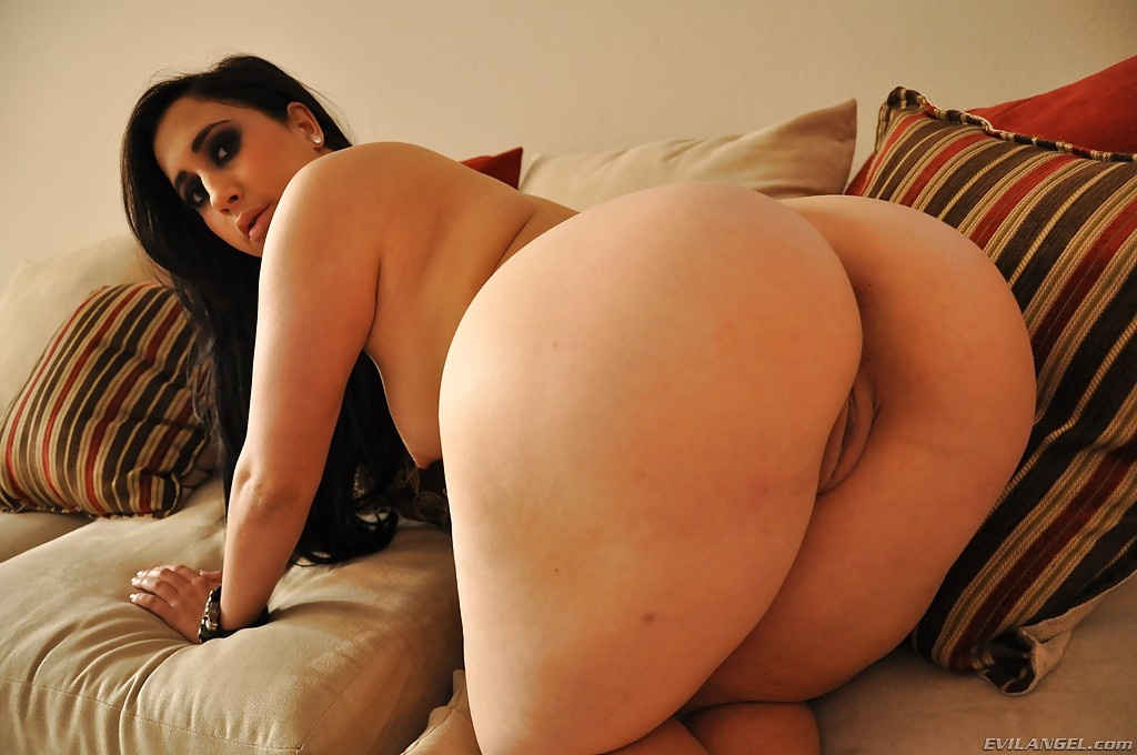 Shakita recommend Lucy tyler porn videos