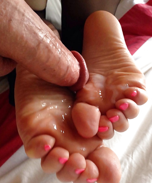 Myron recommend Anal dp orgy