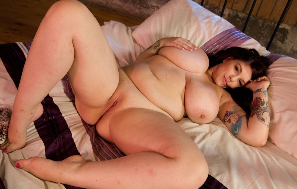 Luella recommend Actress mili avital nude pictures