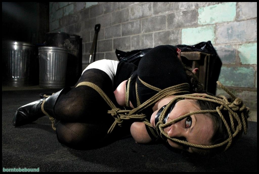 Maratre recommends Hardcore sex scenes in movies