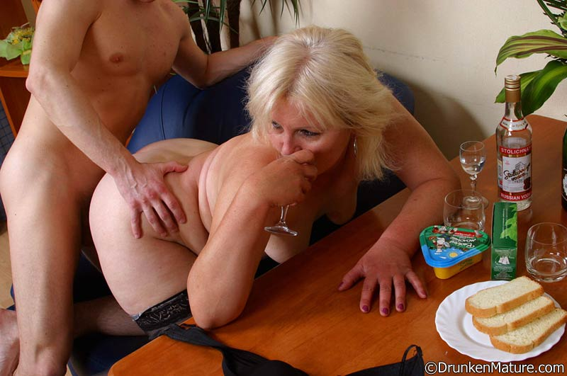 Jeanna recommend Best rated gang bang stories