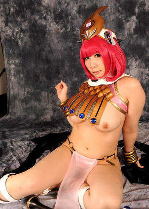Wildfong recommends Retro black anal