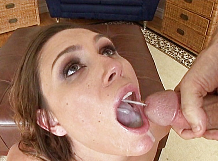 Tommie recommends Lesbian dyke fucks bbw with strapon