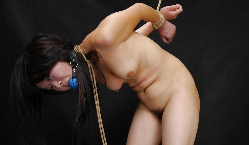 Gerstenberger recommend Hot erotic girls stripping