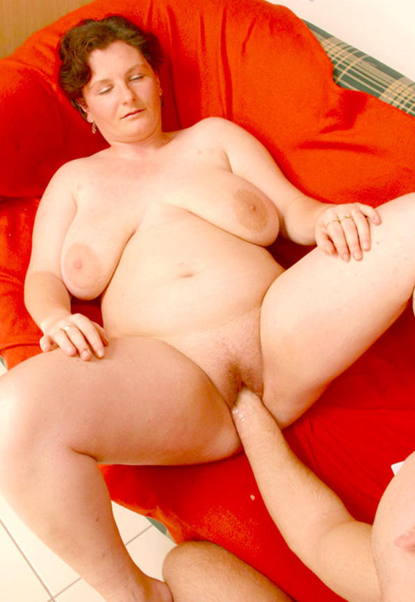 Hai recommend Free bisexual tranny porn movies