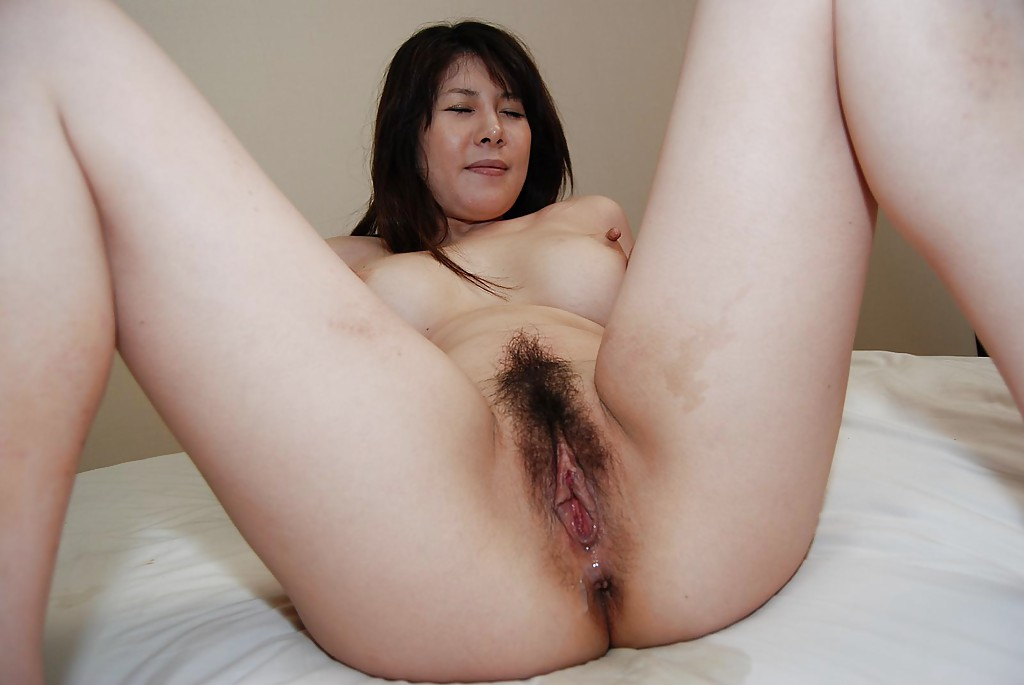 Sandy recommend Softcore porn videos flv