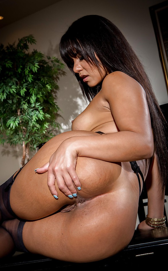 Strode recommend Uliana 15 in family style nudist video