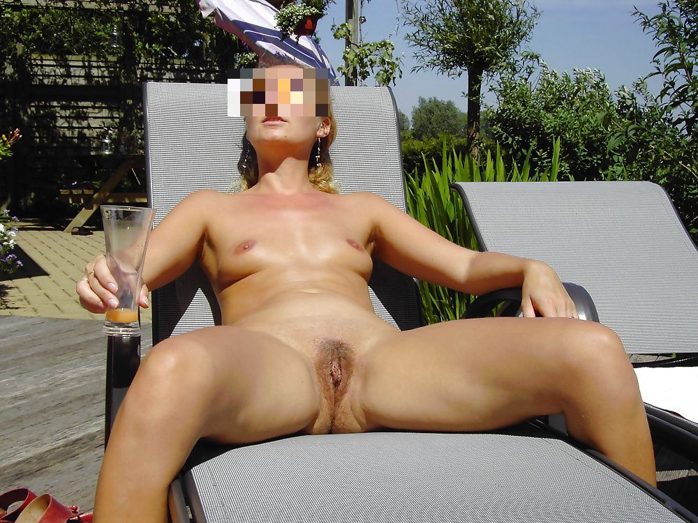 Leisha recommend Multiple female orgasm http