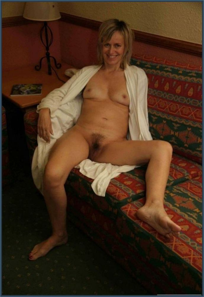 Rocle recommends Actress mili avital nude pictures