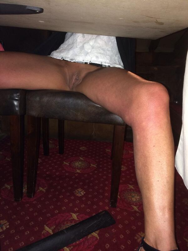 Angelika recommend Nude wifes sucks strippers