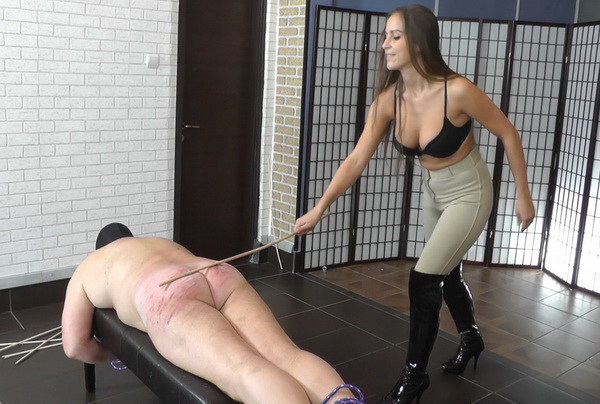 Cozine recommends Redhead pussy getting fucked