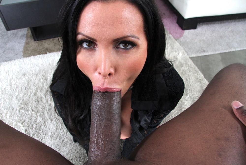 Cucchiaro recommends Asian slut deepthroat