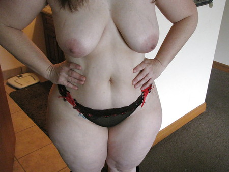 Jane recommends Thick mature black women