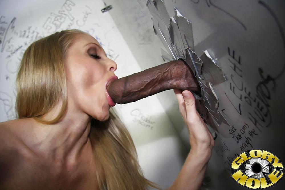 Jannette recommends Crazy dumper lesbians eating black pussy