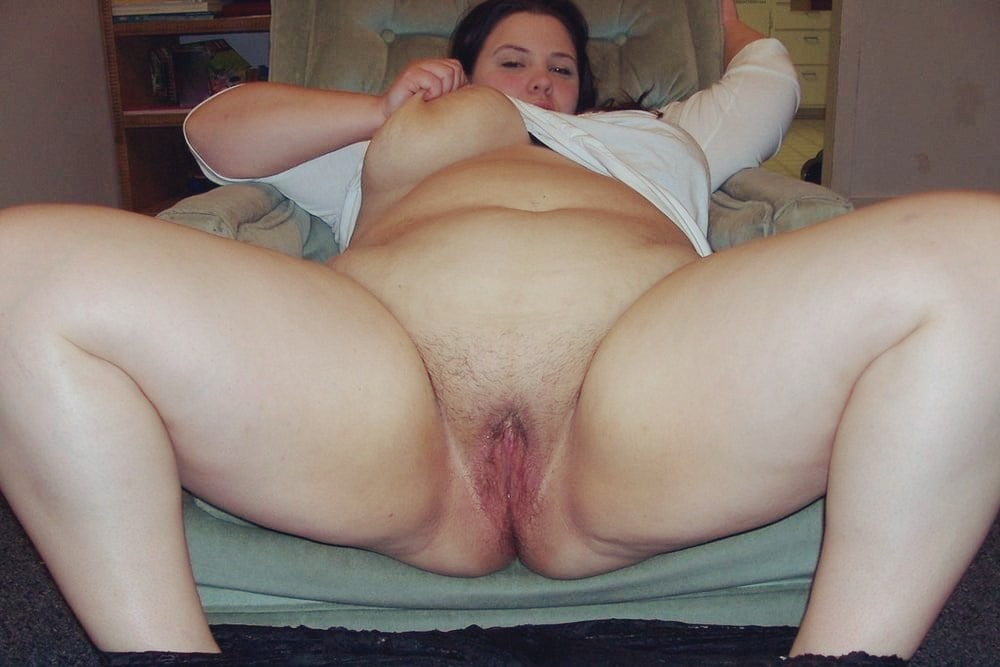 Coull recommend Muscle bisexual