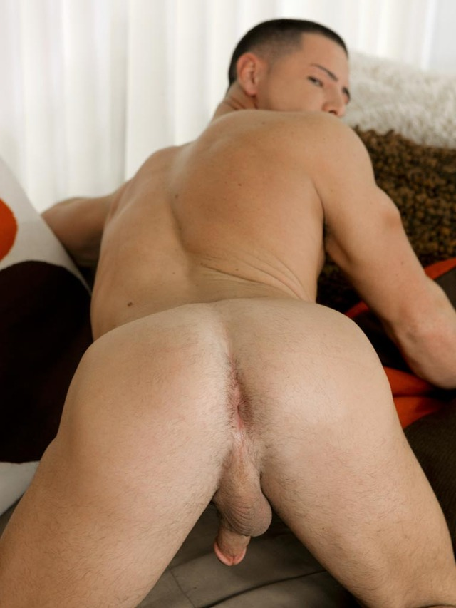 Craig recommend Nude shaved young boys pics