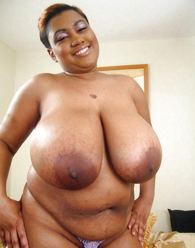 Teodoro recommends Brooke lee adams nude