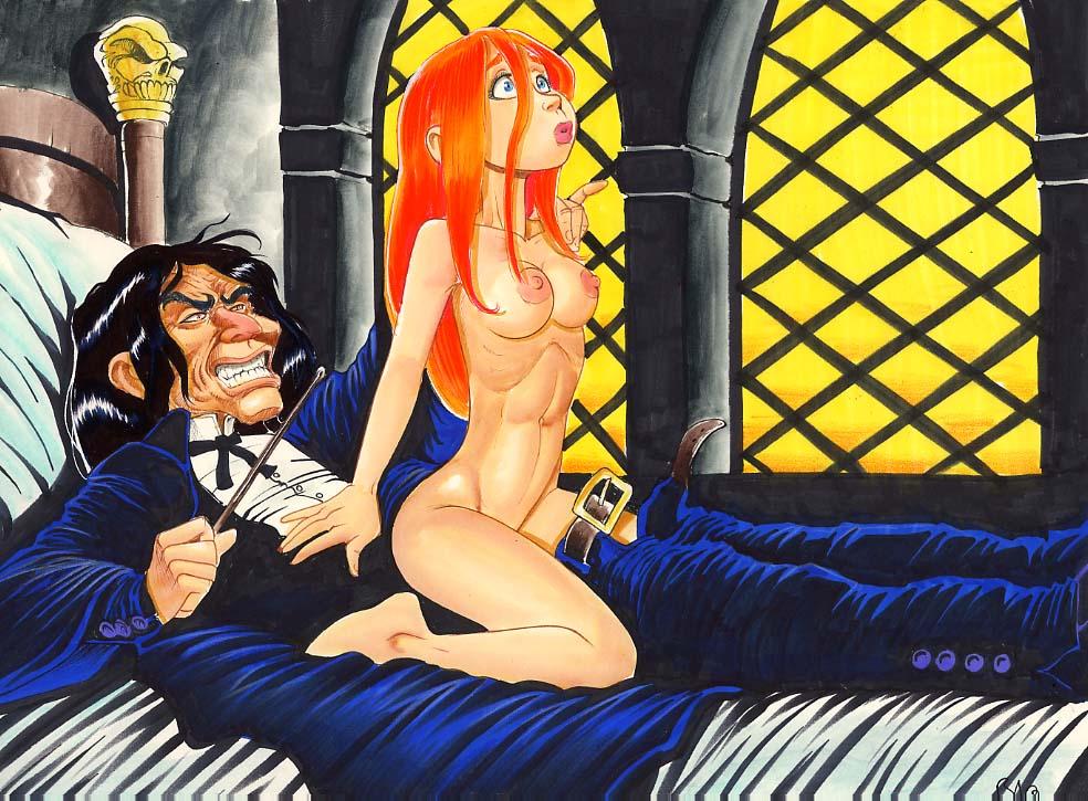 Taylor recommend Gotham chopra virgin comics