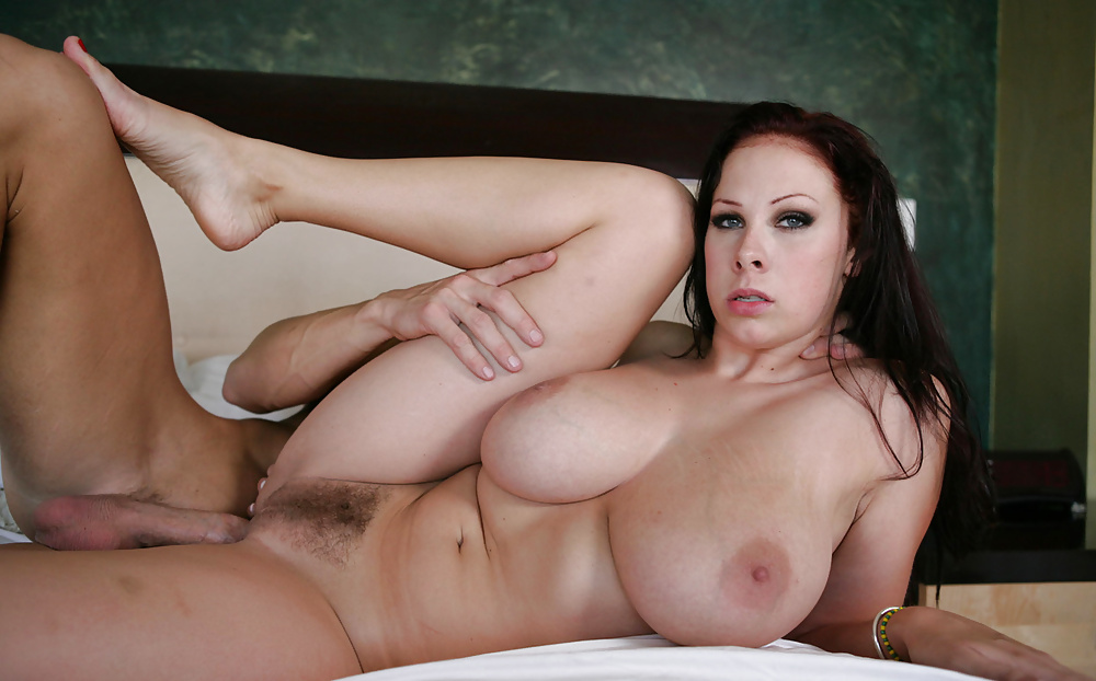 Aynes recommend Black naughty milf