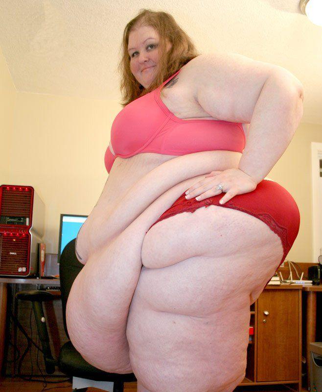 Tashia recommends Bikini tween models