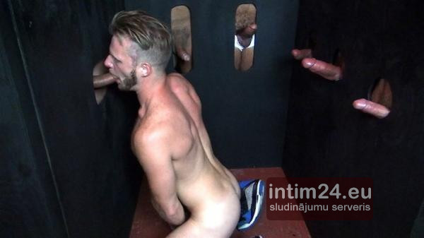Brosi recommend Latin booty sex clips