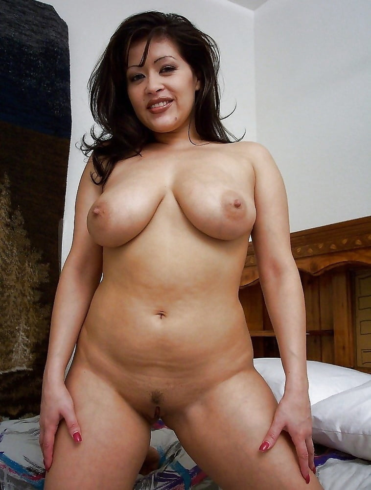 Dede recommend Dick in tiny pussy story