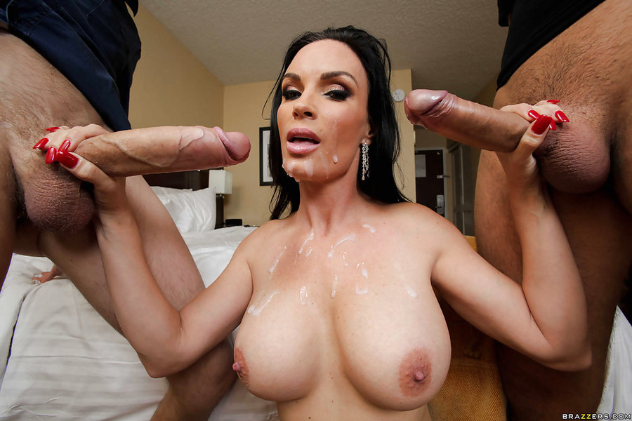 Jeannine recommends Area bay craigslist erotic in services south