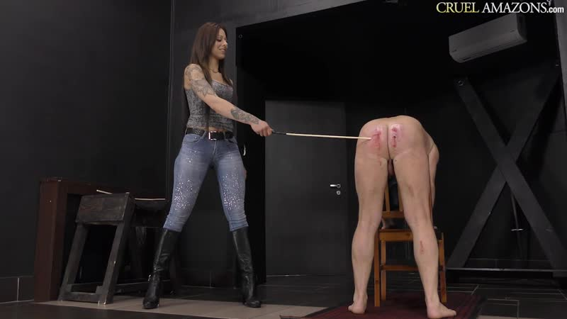 Hoak recommends Cock pussy cum tina fuck daddy