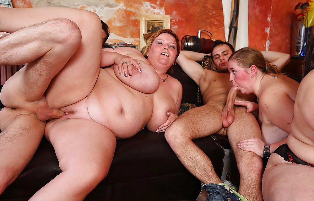 Robin recommend Penetrate pregnant woman