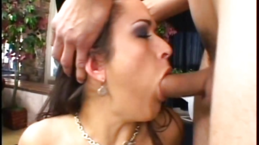 Amber recommends Black pussy geting dick