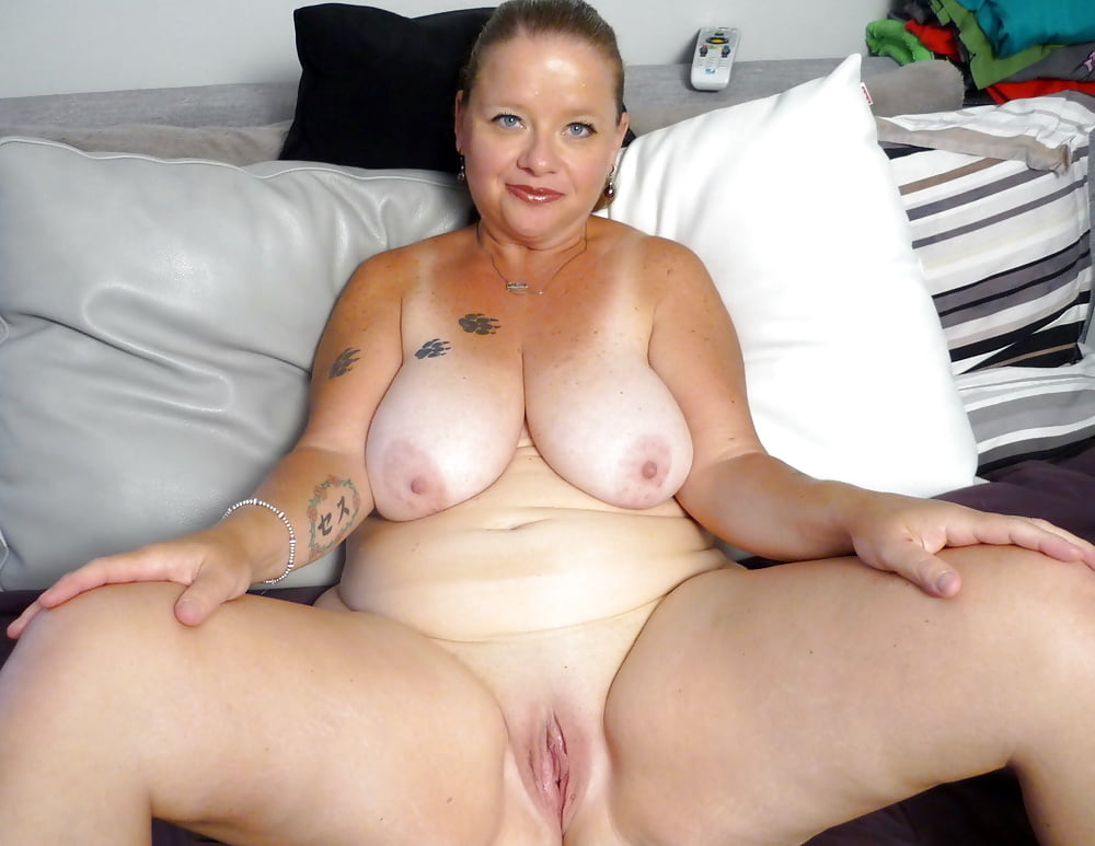 Brouwers recommends Erica star nude
