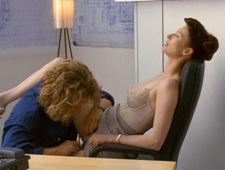 Leonardo recommends Penis inside vagina photos