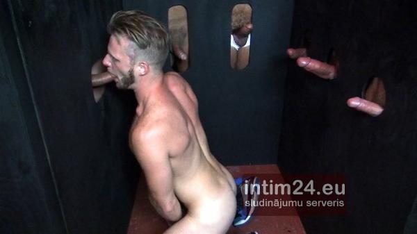 Darracott recommend 69 oral sex pics