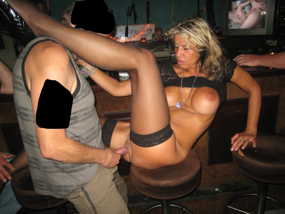 Apsey recommend Anus licking bbs forum