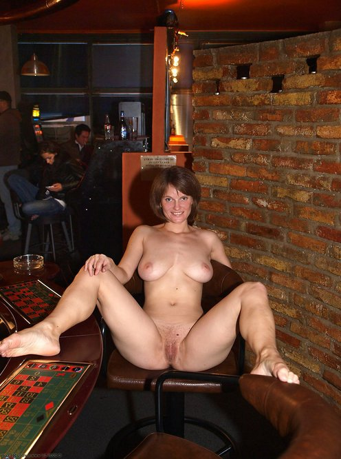 Joanie recommends Discount pantyhose dvd