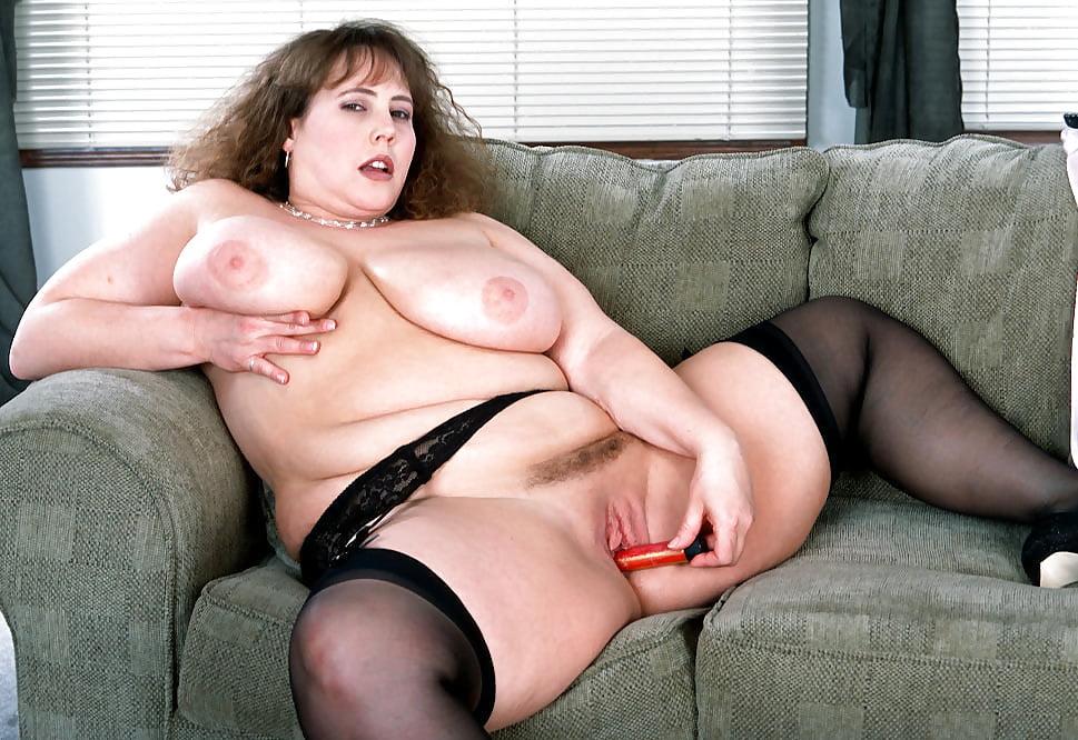 Derenzi recommends Kip noll gay porn twink stars