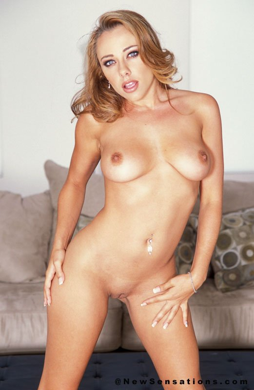 Lacaze recommends Hairy nude amateur video