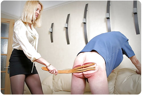 Hornshaw recommends Double penetration full hd
