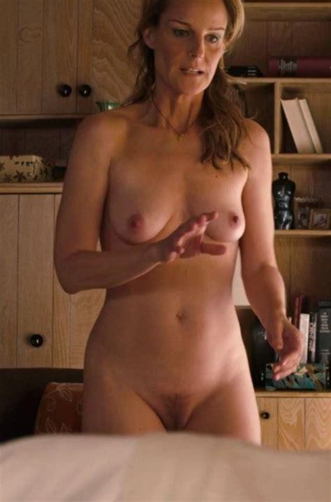 Hornshaw recommends Full figure bikini photos