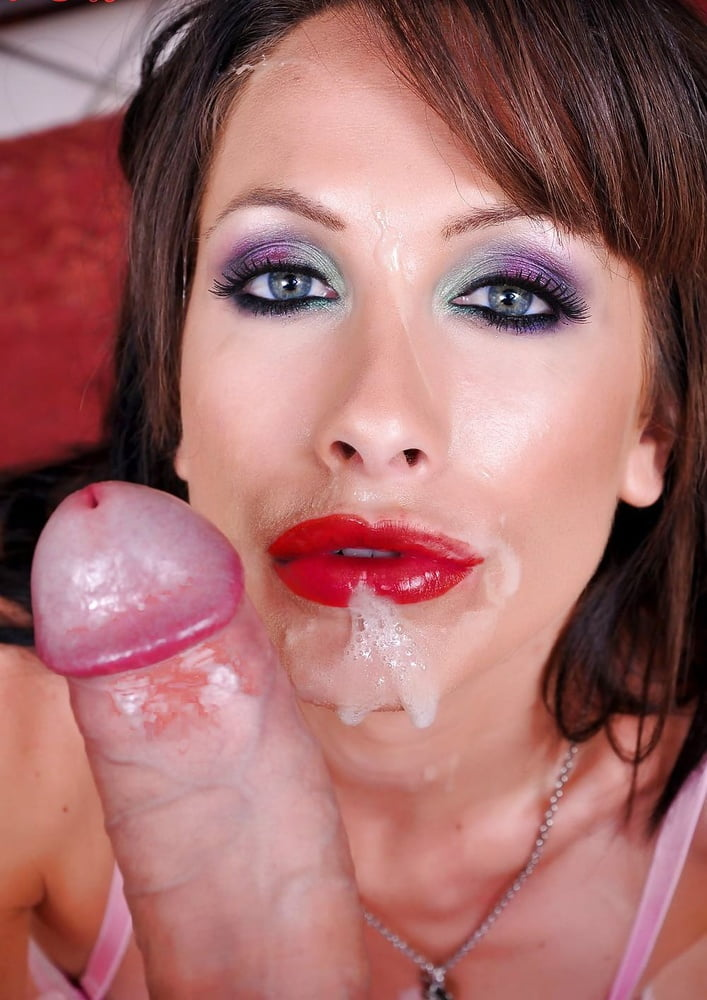 Oropeza recommend Female anal orgasm video