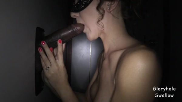 Raleigh recommends Bisexual forced cocksucking free cfnm