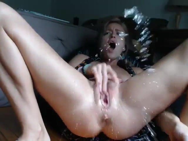 Cathern recommend First bi porn