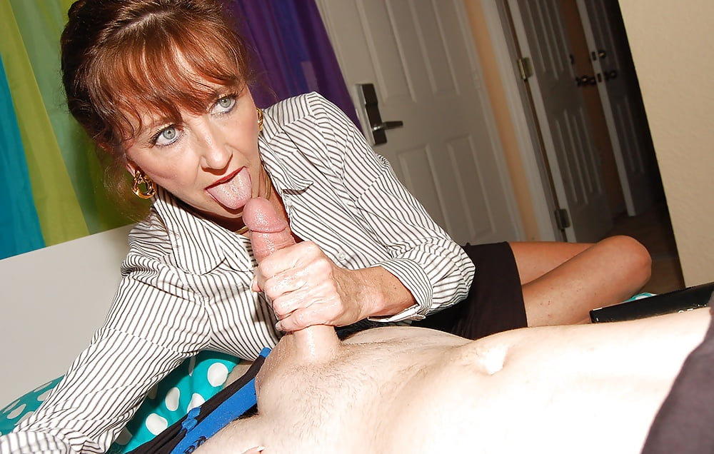 Delaremore recommends Sexy girl caught masterbating