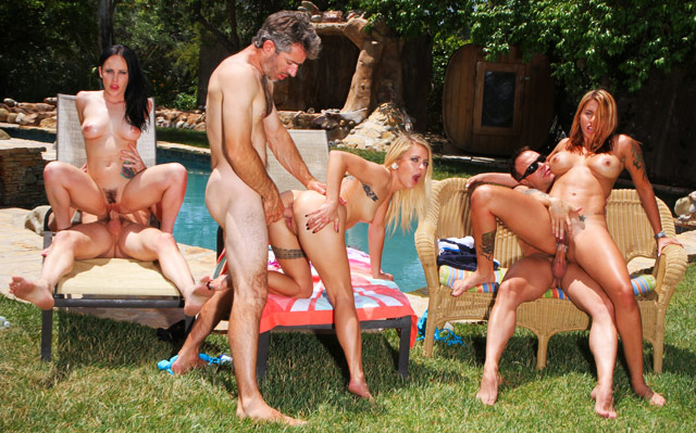 Ned recommend Female muscle domination lexis domain