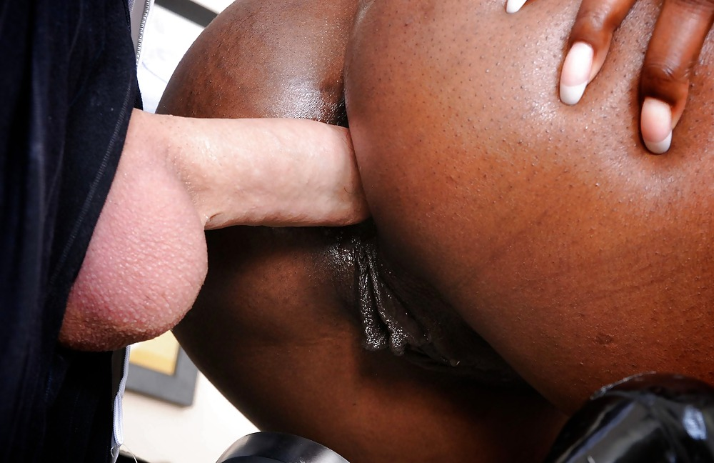 Roderick recommend Fully shown penis