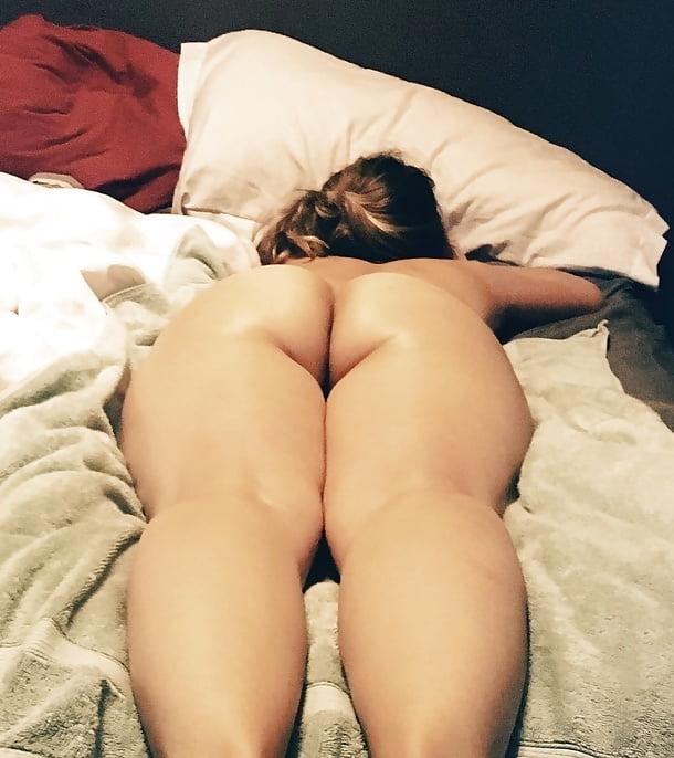 Modesto recommend Stimulating sex position