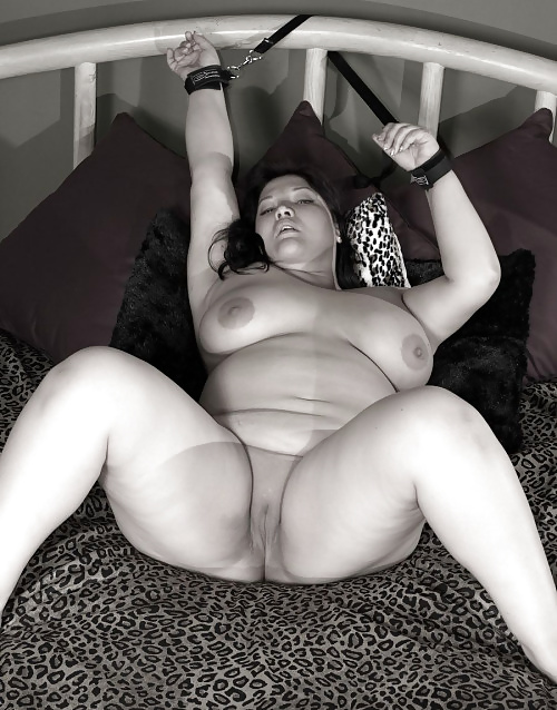 Pavon recommends Bbw picked up and fucked
