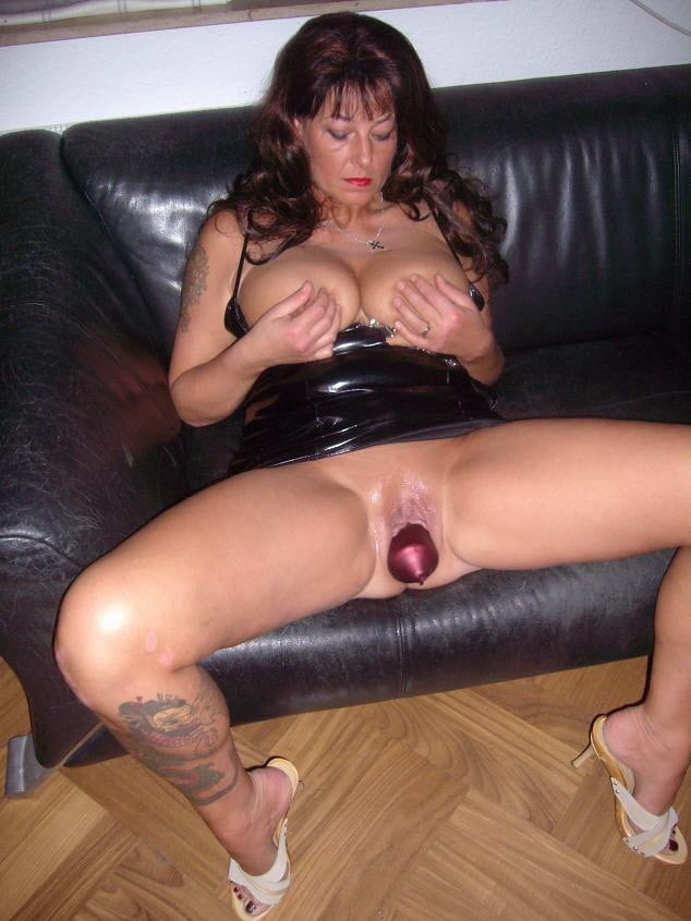 Upole recommend Lisa ann latex