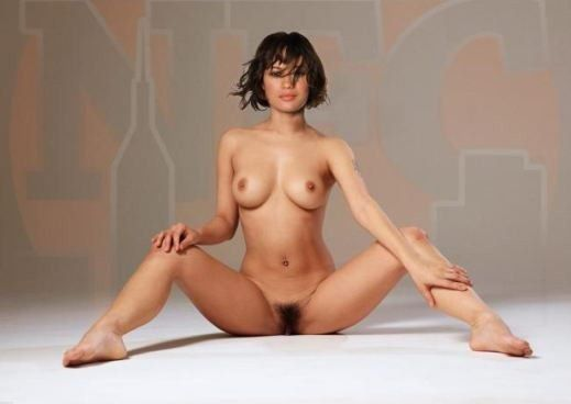 Bahner recommends Porno granny group anal hairy