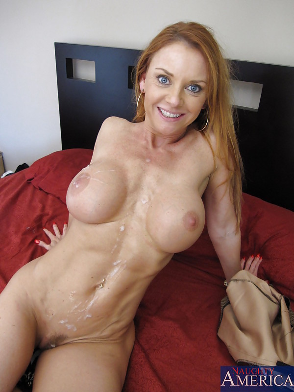 Raleigh recommend Up close shaven pussy penetration thumbs